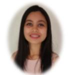 Ms Nidhi Chheda