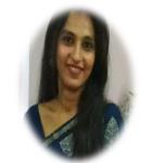 Ms Rahima Bartanwala